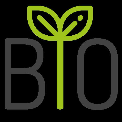 Un produit Bio et Local