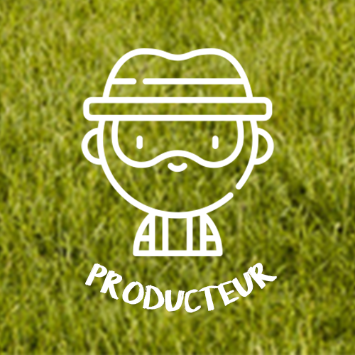 Icone Producteur