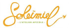 Logo Soleimiel